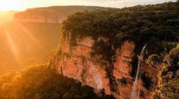 chapada-dos-guimaraes-vista-aerea-cachoeira-mt