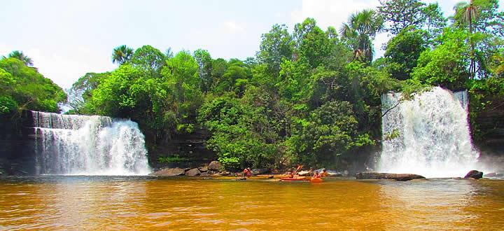 Carolina Maranhão fonte: www.transportal.com.br