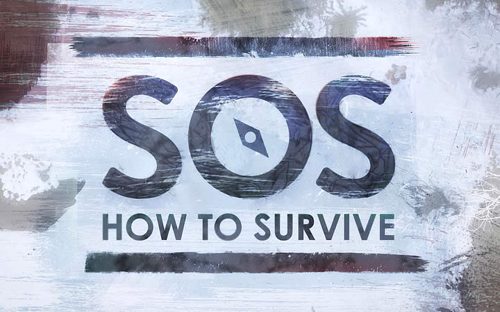 SOS Survival Guide
