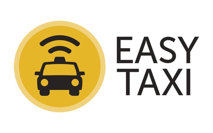 Easy táxi
