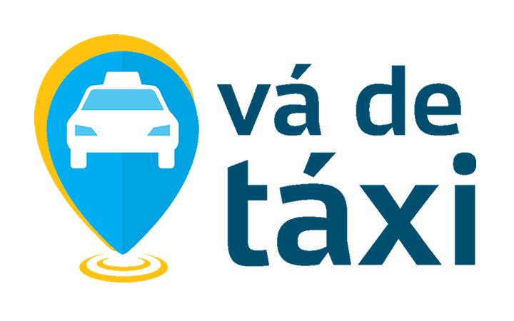 Vá de táxi