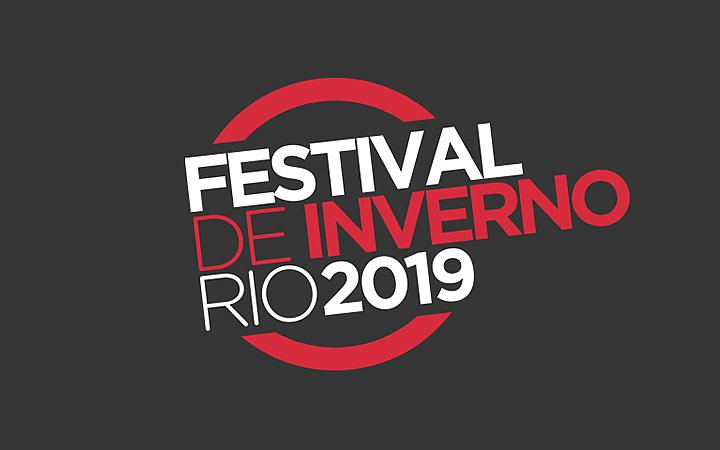 Festival de Inverno do Rio de Janeiro