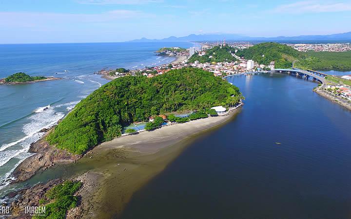 Boca da Praia