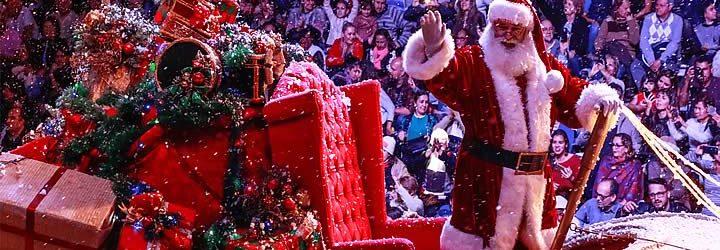 Natal no Brasil - Natal luz