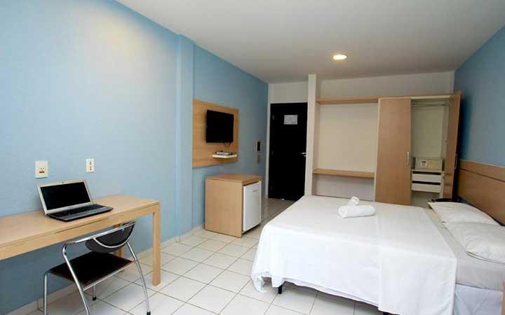 Hotel BHS