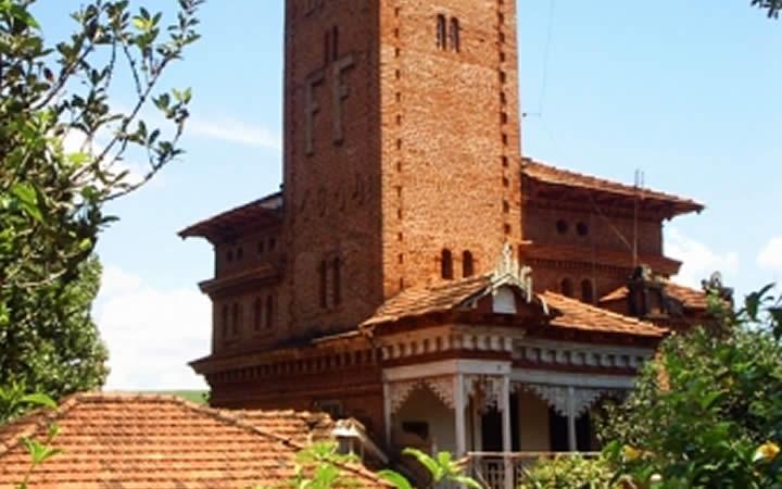 Castelo Furlani