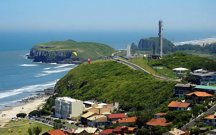 Torres Rio Grande do Sul